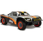 R C CARS BUGGY TRUCK