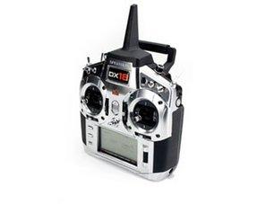 RADIO SETS