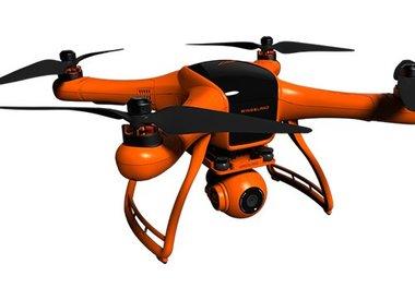 MULTIROTOR (DRONES)