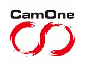 CAM ONE