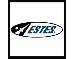 ESTES