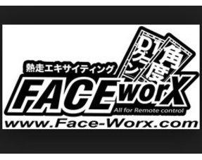 FACEWORX