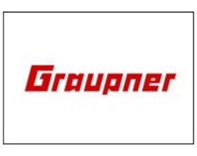 GRAUPNER