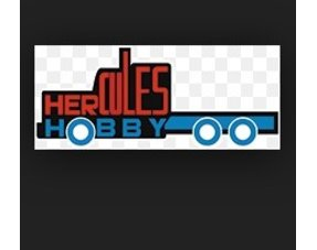 HERCULES HOBBY