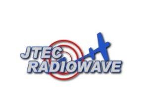 J TEC