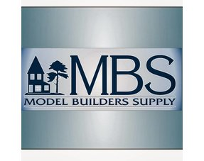 M.B.S.