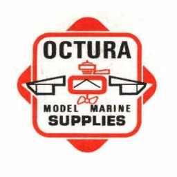 OCTURA - acercmodels