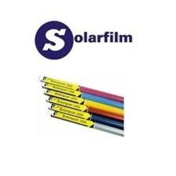 Solarfilm Ind Acercmodels