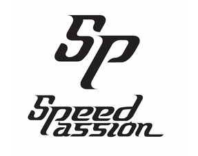 SPEED PASSION
