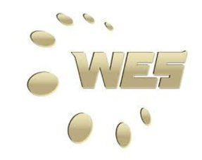 WES COMPONENTS