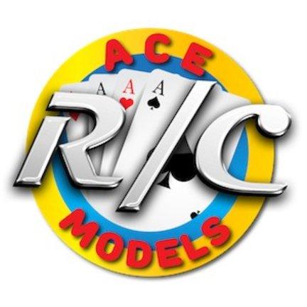 ACE IMPORTS