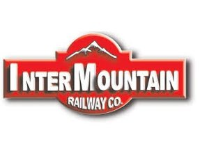 INTER MOUNTAIN RAILWAY
