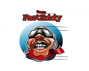 TEAM FAST EDDY