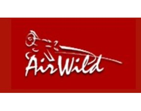 AIR WILD HOBBIES