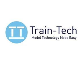 TRAIN TECH DCP UK