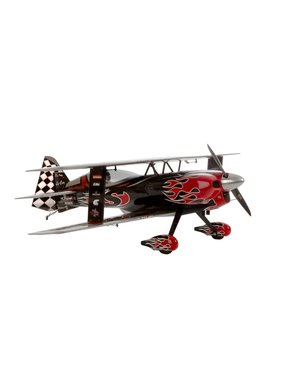 HANGER 9 Hangar 9 P3 Revolution MM BiPlane 60cc ARF Kit