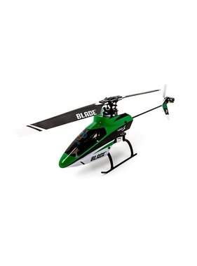 BLADE BLADE 120 S RTF Helicopter with SAFE Technology Mode1