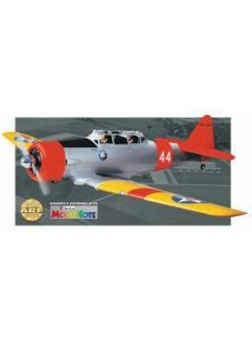 TOPFLITE TOPFLITE AT-6 TEXAN 60 SIZE ARF
