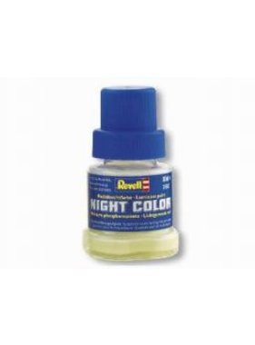 REVELL REVELL NIGHT COLOR