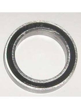 BEARINGS BEARING 21 x 15 x 4 ( 2RS )<br />