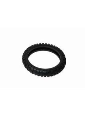 ANDERSON ANDERSON M5 CROSS HIGH GRIP FRONT TIRE  M5S9414