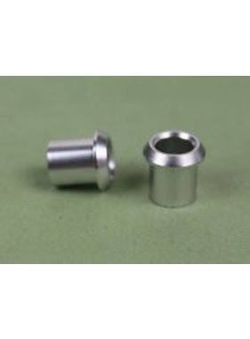 JK RC BOAT ACCESSORIES  STINGER 1/4IN BUSHING