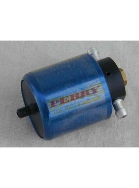PERRY PERRY OSC GLOW PUMP