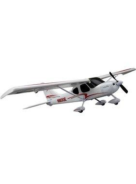 HOBBYZONE HobbyZone Sportsman S+ RC Plane, RTF Mode 2