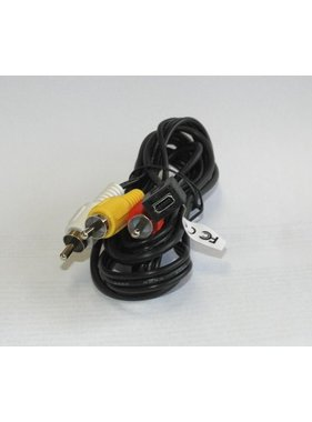 ACME ACME FLY CAM ONE HD ADAPTOR CABLE  FCHD23  RCA 5.8ghz TX 1,2m