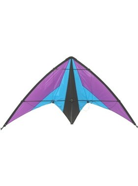 HAAK HIGH AS A KITE HAAK ARCHER + SPORTS KITE DUAL STRING STUNT KITE <br />