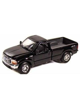 MAISTO MAISTO 1/27 1999 FORD F-350 SUPER DUTY PICKUP
