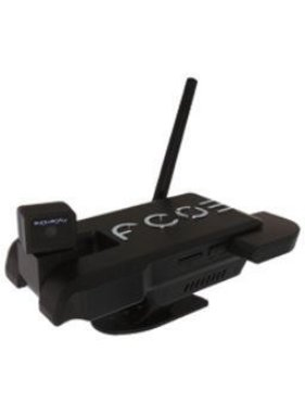 CAM ONE FLYCAMONE 3 5.8GHZ TRANSMITTER SET TRANSMITTER & RECIVER