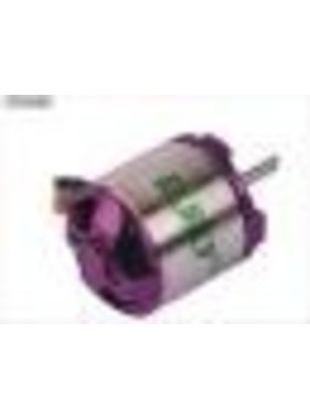 YAMA YAMA BRUSHLESS MOTOR 20-40 (4600KV)<br />
