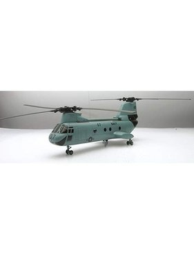 NewRay NEWRAY BOEING CH-46 SEA KNIGHT NAVY 1/55
