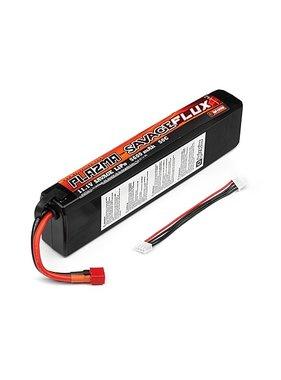 HPI HPI PLAZMA 11.1V 5600MAH 50C LIPO BATTERY PACK