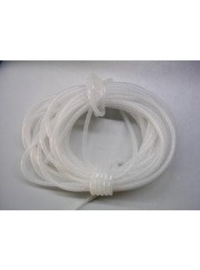 HY MODEL ACCESSORIES HY SPIRAL WRAP 4.5mm DIA ( 25 MT )<br />