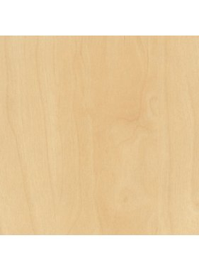 PLYWOOD PLYWOOD  4 PLY 2.0 X 300 X 1200mm