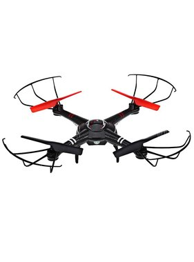 XK XK X260 QUADCOPTER WITH WIFI AND CAMERA RTF