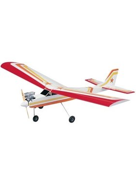 GREAT PLANES Great Planes PT-60 Trainer Kit .45-.60,71""