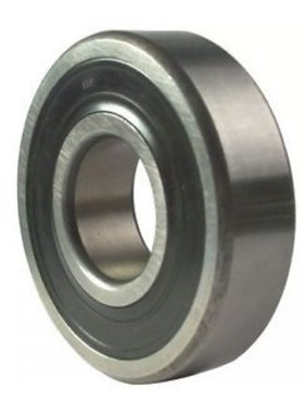 BEARINGS BEARING  12 x 5 x 4mm ( 2RS )<br />
