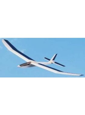 GREAT PLANES GREAT PLANE SPIRIT KIT 2m GLIDER