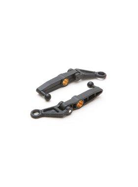 ESKY ESKY Rotor Head Control Link Set EK1-0287