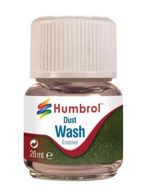 HUMBROL HUMBROL DUST WASH 28ML AV0208