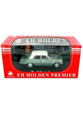 OZ LEGENDS OZ LEGENDS HOLDEN EH PREMIER 1/32