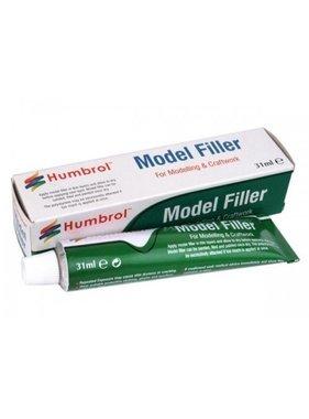 HUMBROL HUMBROL MODEL FILER 31mL