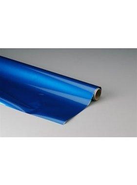 TOPFLITE TOPFLITE MONOKOTE METALLIC BLUE