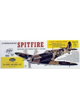 GUILLOWS GUILLOWS SUPERMARINE SPITFIRE MK1