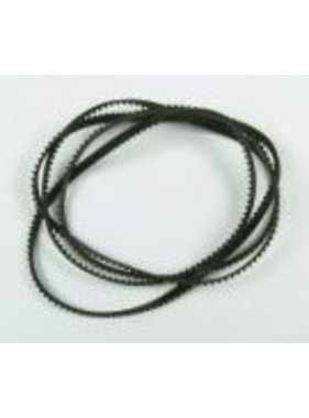 KYOSHO KYOSHO EH 51 TAIL DRIVE BELT