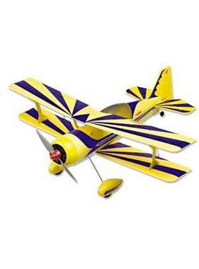 HY MODEL ACCESSORIES HY now $85.00 EPP FOAM PITTS M12 MODEL KIT 850MM, 900MM, 1150G PROP 13 X 6.5