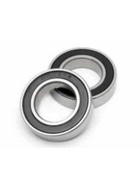 HPI HPI BALL BEARINGS 17 x 30 x 7mm